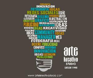 ArteKreativo Studio